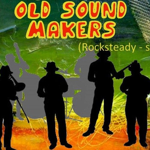 Old Sound Makers's avatar