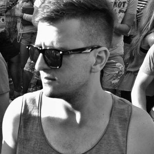 MilosPavlovic's avatar