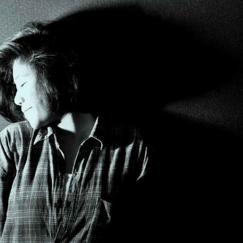 Montje's avatar