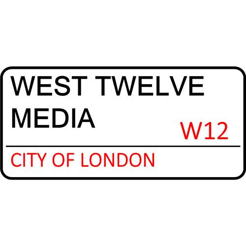West Twelve Media's avatar
