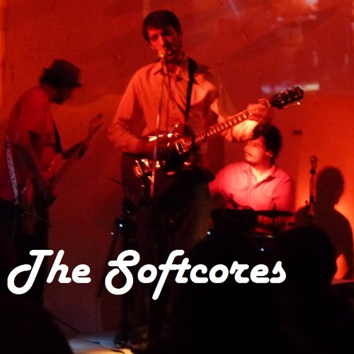 The Softcores's avatar