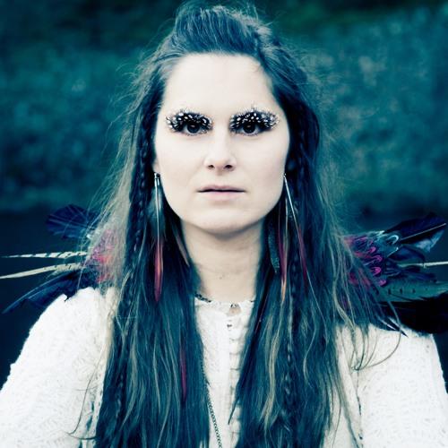Jenny Nilsson's avatar