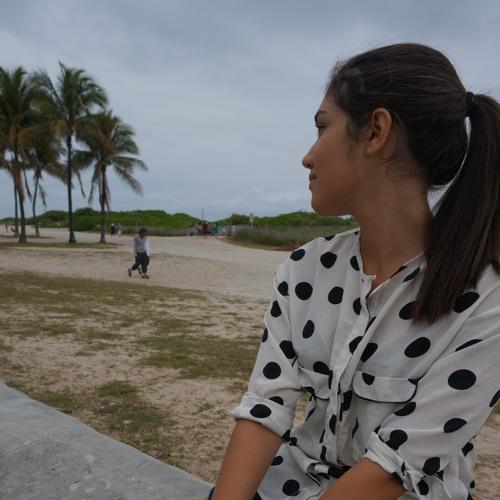 Manaa's avatar
