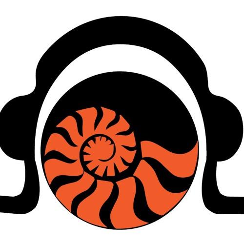 Jammonite Radio's avatar
