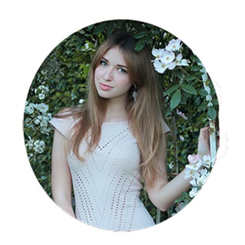 Polabur's avatar