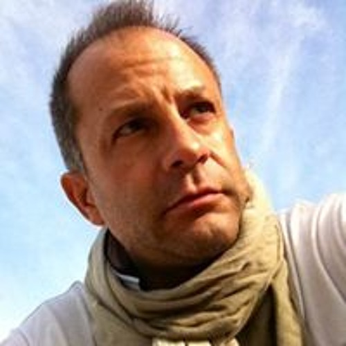 Francesco Troiani's avatar