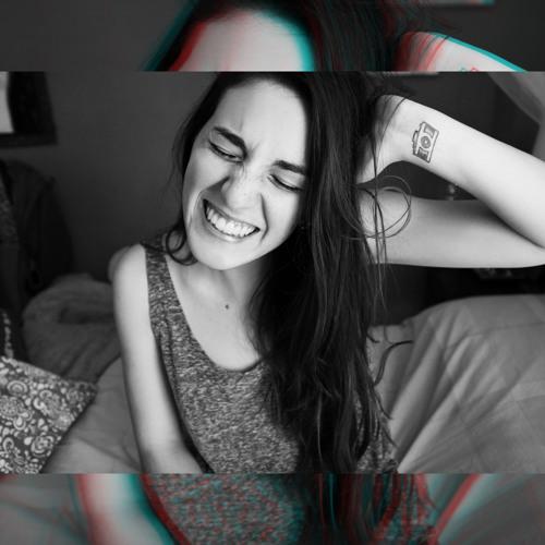 Lenuxa Rodríguez's avatar