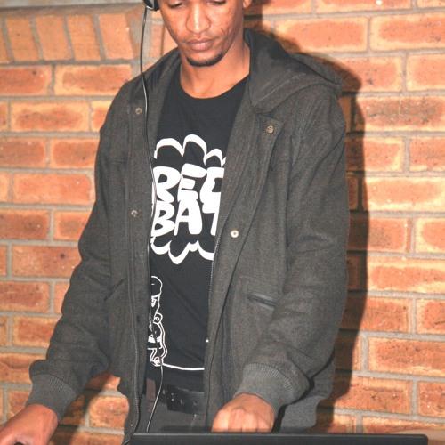 DJ Gr@nt In The Mix V4