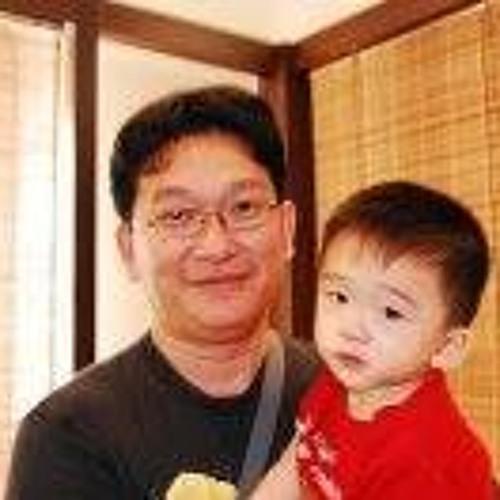 Wong Sing Heng's avatar