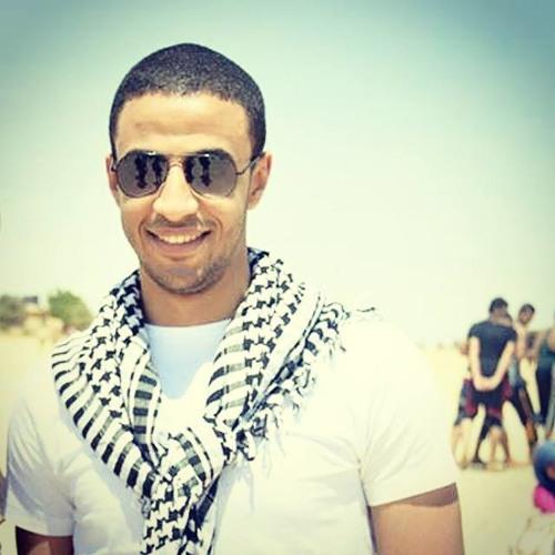 Khaled Loda 12's avatar