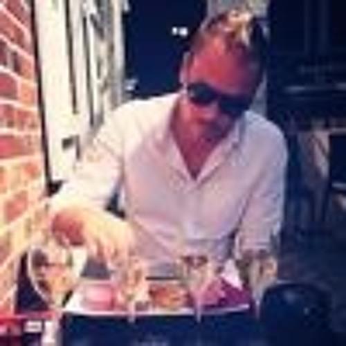 Julien Sanzey's avatar