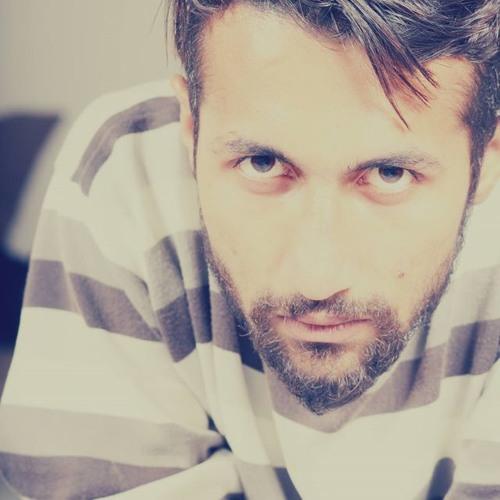 Shakeeb Ilyas's avatar