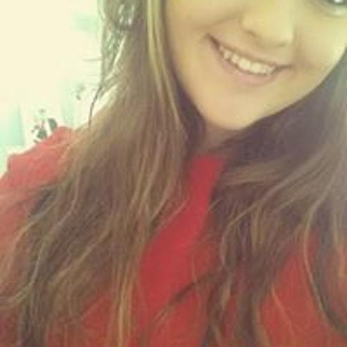 Chloe Louise Wilson's avatar