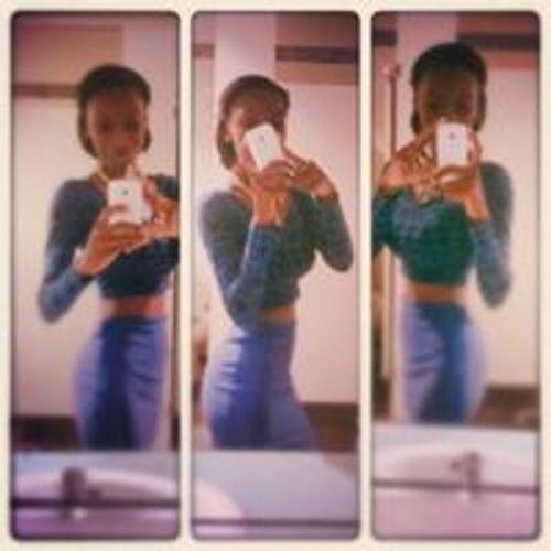 slims33144;!!'s avatar