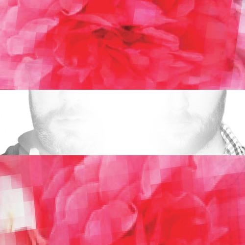 INTL music's avatar