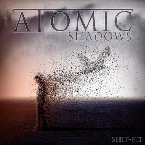 Atomic Shadows's avatar
