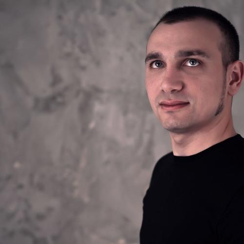 Joao Ceser's avatar