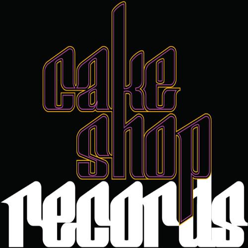 CakeShop Records's avatar