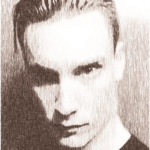 Atmoface's avatar