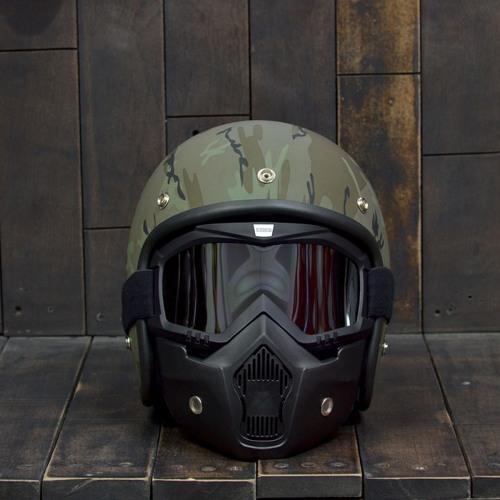 Pháo Cao Xạ's avatar