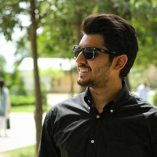 HassanSajjad's avatar