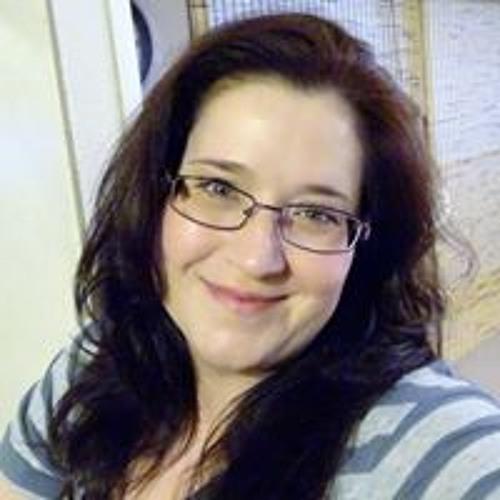 Kimberly Parker Addison's avatar