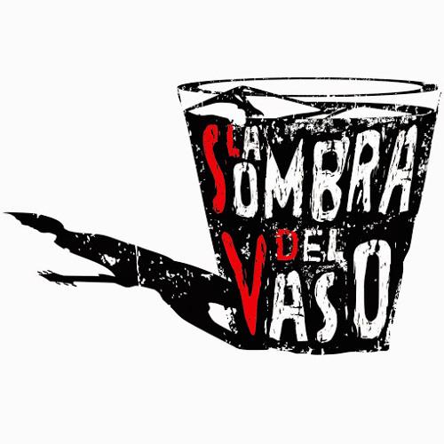 La Sombra Del Vaso's avatar