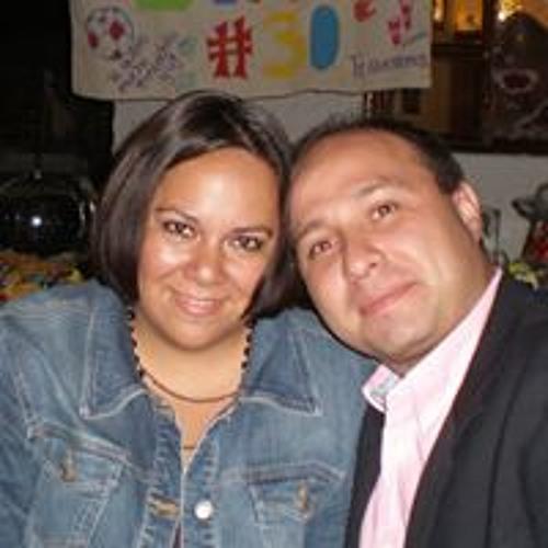 Victor Carrillo's avatar