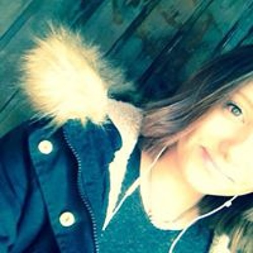 Vivien Dolenski's avatar