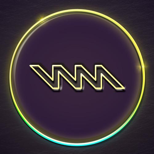 Otherside Records's avatar