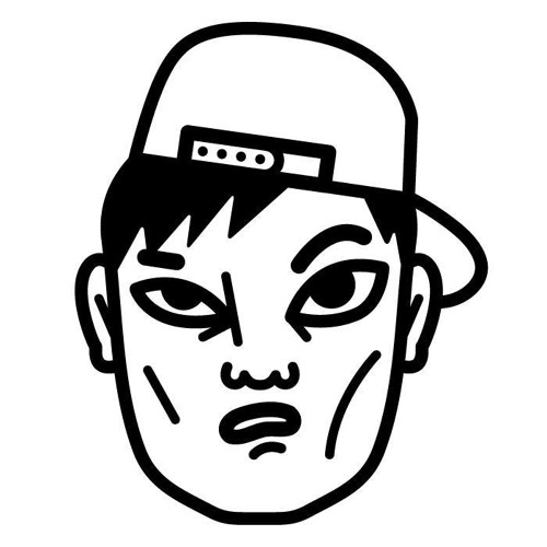 FFwG's avatar
