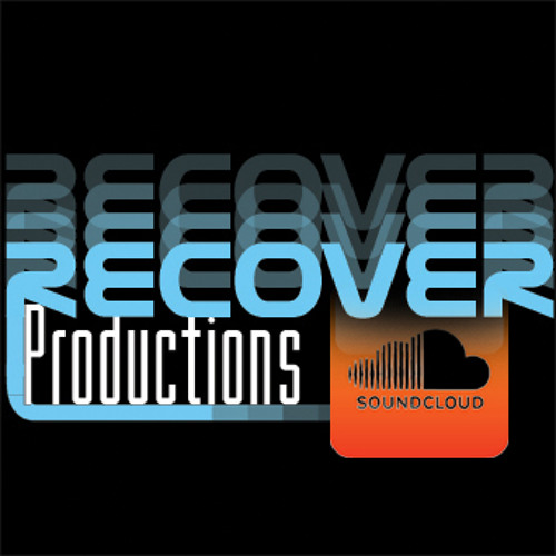 Recover Productions's avatar