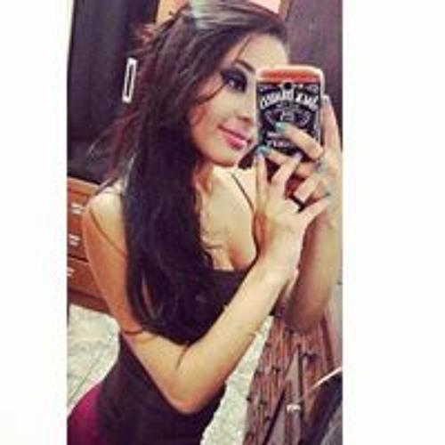Raquel Amaral's avatar