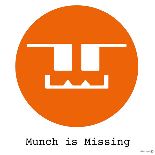 Munch Is Missing's avatar