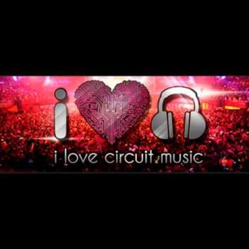 Musica Circuit Rd's avatar