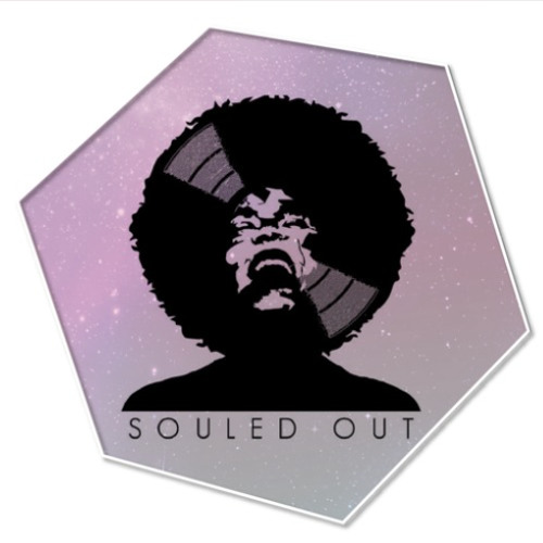 Souled Out MCR's avatar