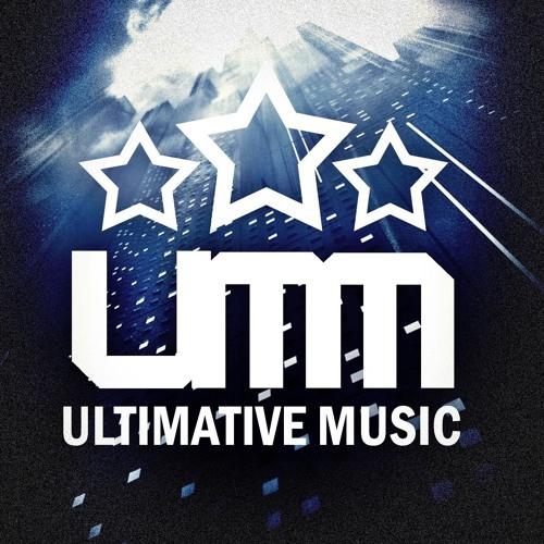 Ultimative Music's avatar