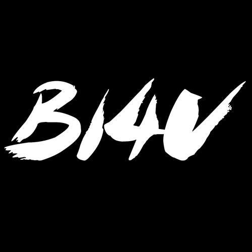 BL4U's avatar
