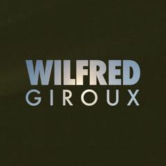 Wilfred Giroux