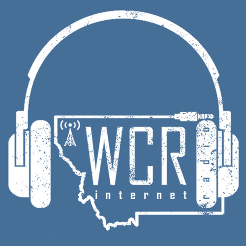 Whitefish Community Radio's avatar