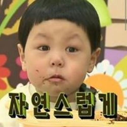 Jason Jongwon Lee's avatar