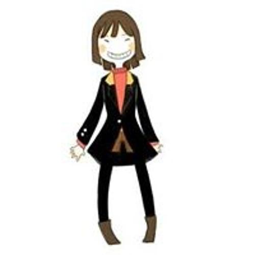 user12393169's avatar