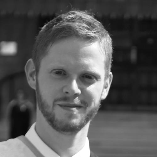 Andrew Baldwin's avatar