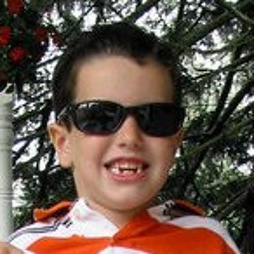 Ian Moore 43's avatar