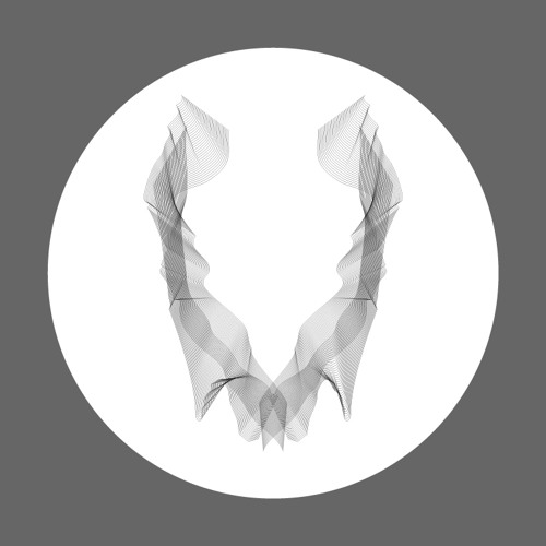 Dereks's avatar