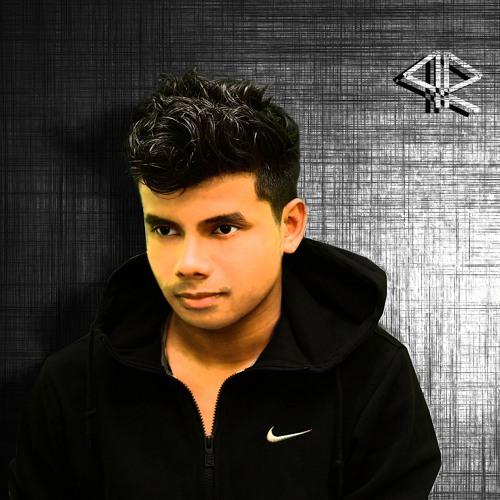Dj Priyamz's avatar