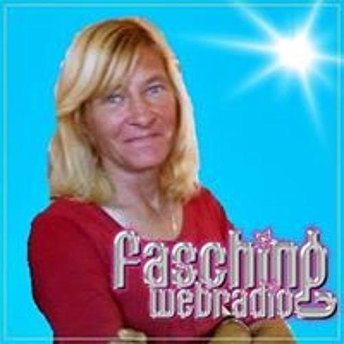 Diane Fasching's avatar