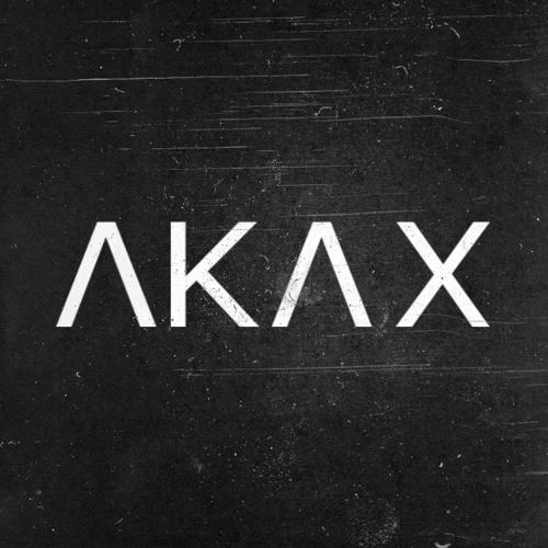 ✘   AKA-X   ✘'s avatar
