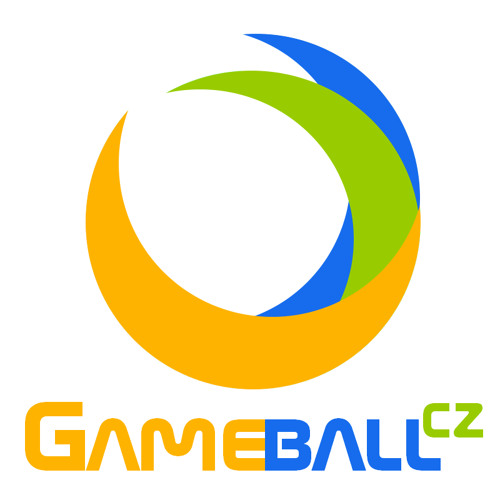 Kovy - Gameballcz's avatar