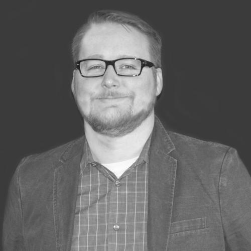 Bill Grill's avatar